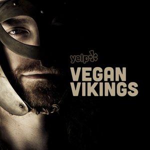 yelp-vegan-vikings