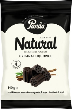 Soft_Liquorice_Original_HIGH