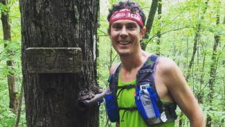 scott-jurek-appalachian-trail_h