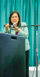speaker-dr-park-hwang