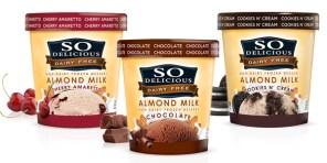 So-Delicious-Almond