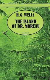 "Visit ""The Island of Dr. Moreau"""