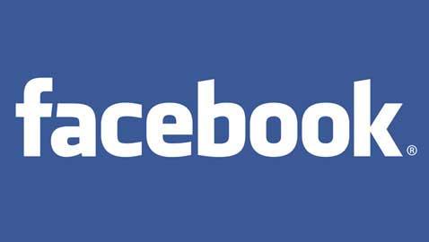 Facebook Booty Call