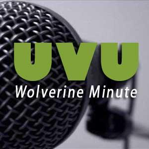 Wolverine Minute – March 21st
