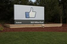 Facebook Snaps Instagram for $1 Billion