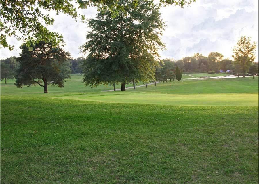 Veteran golf team poised to make history