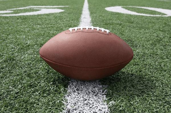 Super Bowl memories
