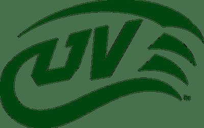 Ready to rumble:  UVU wrestling associate head coach, Erkin Tadzhimetov, looks to dominate in world championships