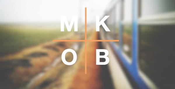 mkob-design-logo-fun-3