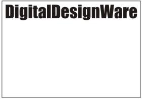 watermark for vehicle template rendering