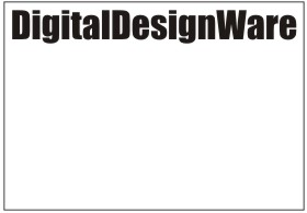 Render Options for 3D Vehicle Template Wrap Renderings - Vehicle ...