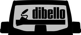 window transparent logo