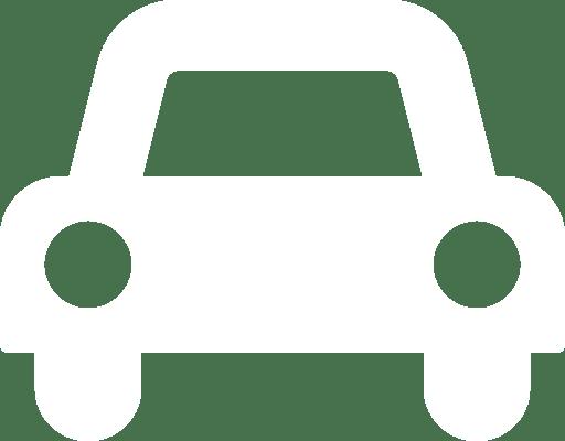 Vehicle Templates Vehicle Wraps – Smart Car Wrap Template