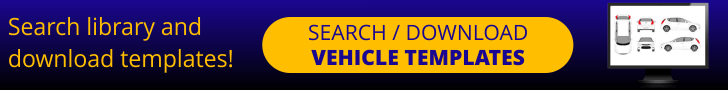Search library and download vehicle templates