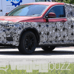 2018 BMW X4 Specs, Release Date & Pricing