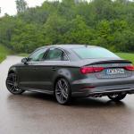 Audi A3 Colors Latest Blend Of Audi A3 Colors 2020