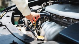 The Rising Cost Of Auto Repairs Makes Extended Warranty Services A Must Have