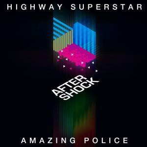 Photo Credit: Highway Superstar.