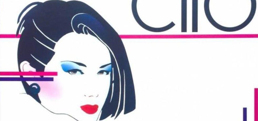Clio_Faces-cover