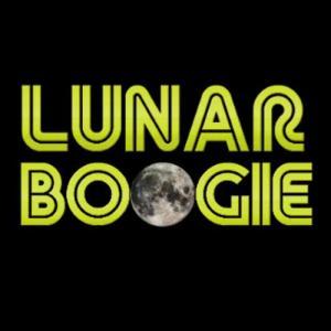 Photo Credit: Lunar Boogie.