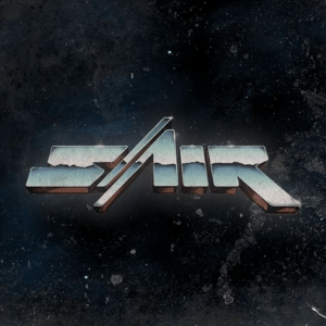 SaiR-RememberWhen