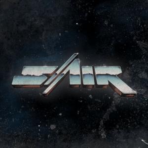 SaiR-RememberWhen