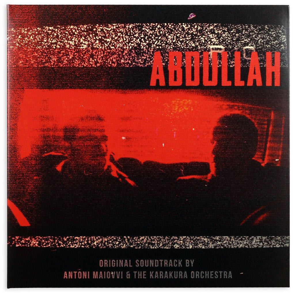 1-Abdullah_Blog_1024x1024