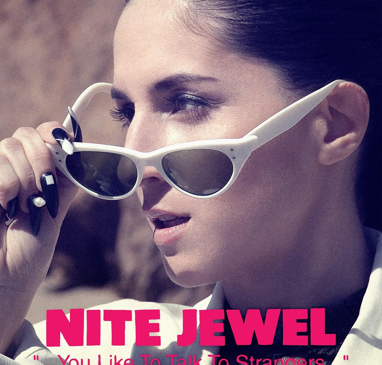 nite-jewel-profile