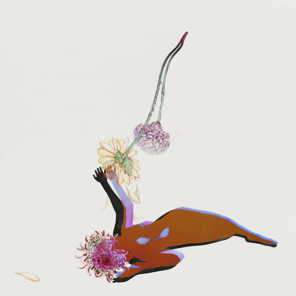 future-islands-far-field-photo