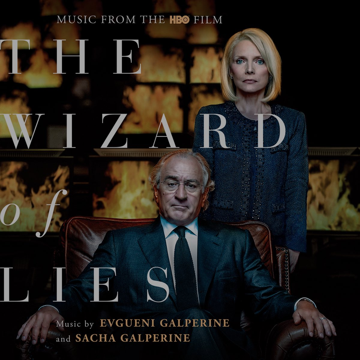 the-wizard-of-lies_greyed