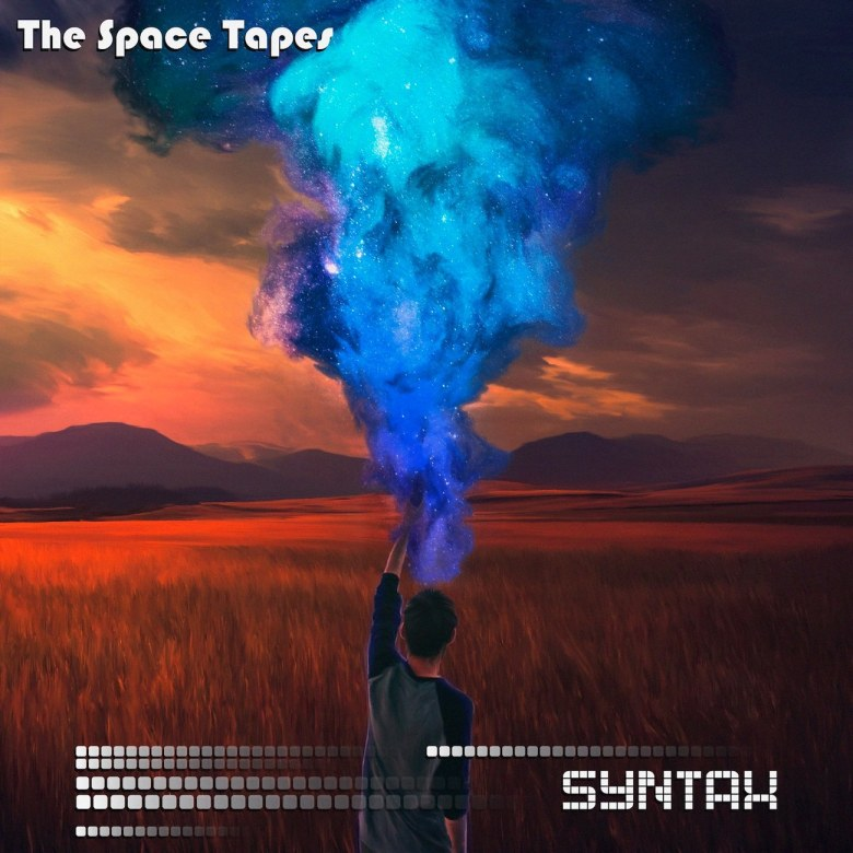 syntax-the-space-tapes