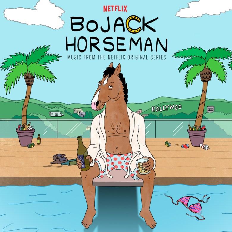 bojack-horseman_1200