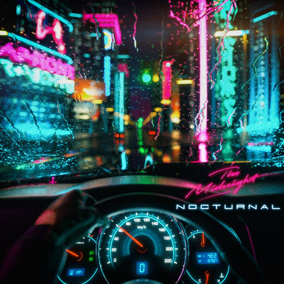 The-midnight-nocturnal