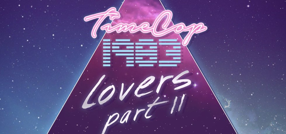 timecop1983-lovers-ep