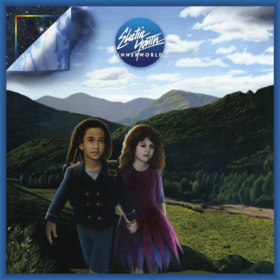 electric-youth-innerworld-album-cover