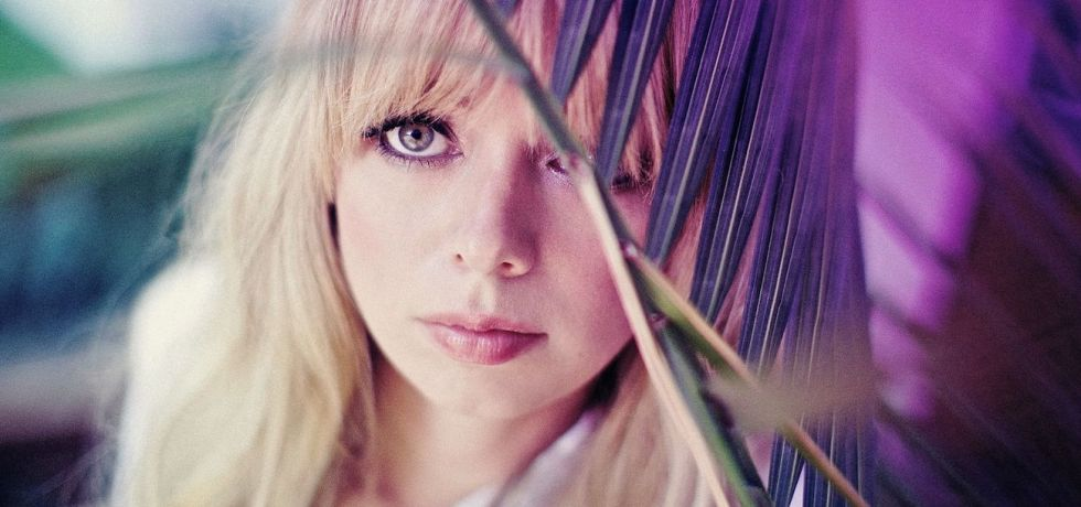 ruth-chromatics-compressor