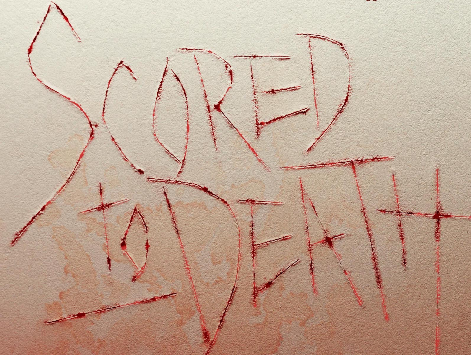 scored-to-death-cover-hero
