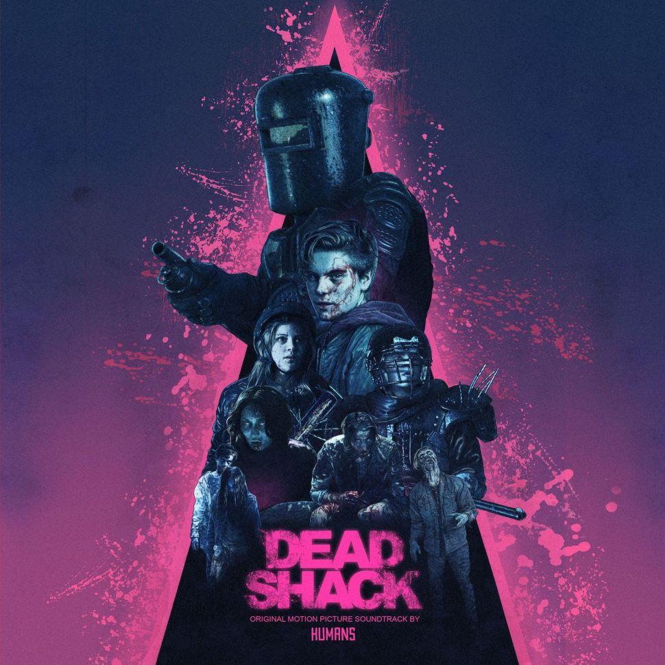 dead-shack_3000-compressor