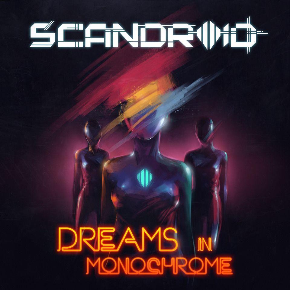 Scandroid_Dreams_in_Monochrome_cover-compressor