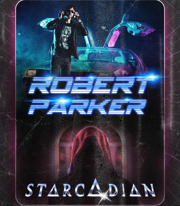 robert-parker-starcadian-knitting-factory-hero