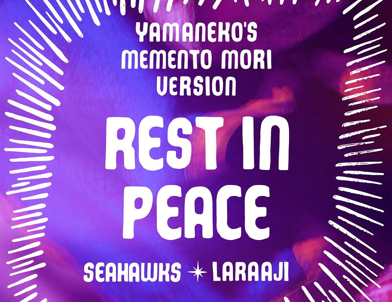 R.I.P.-remix-hero2