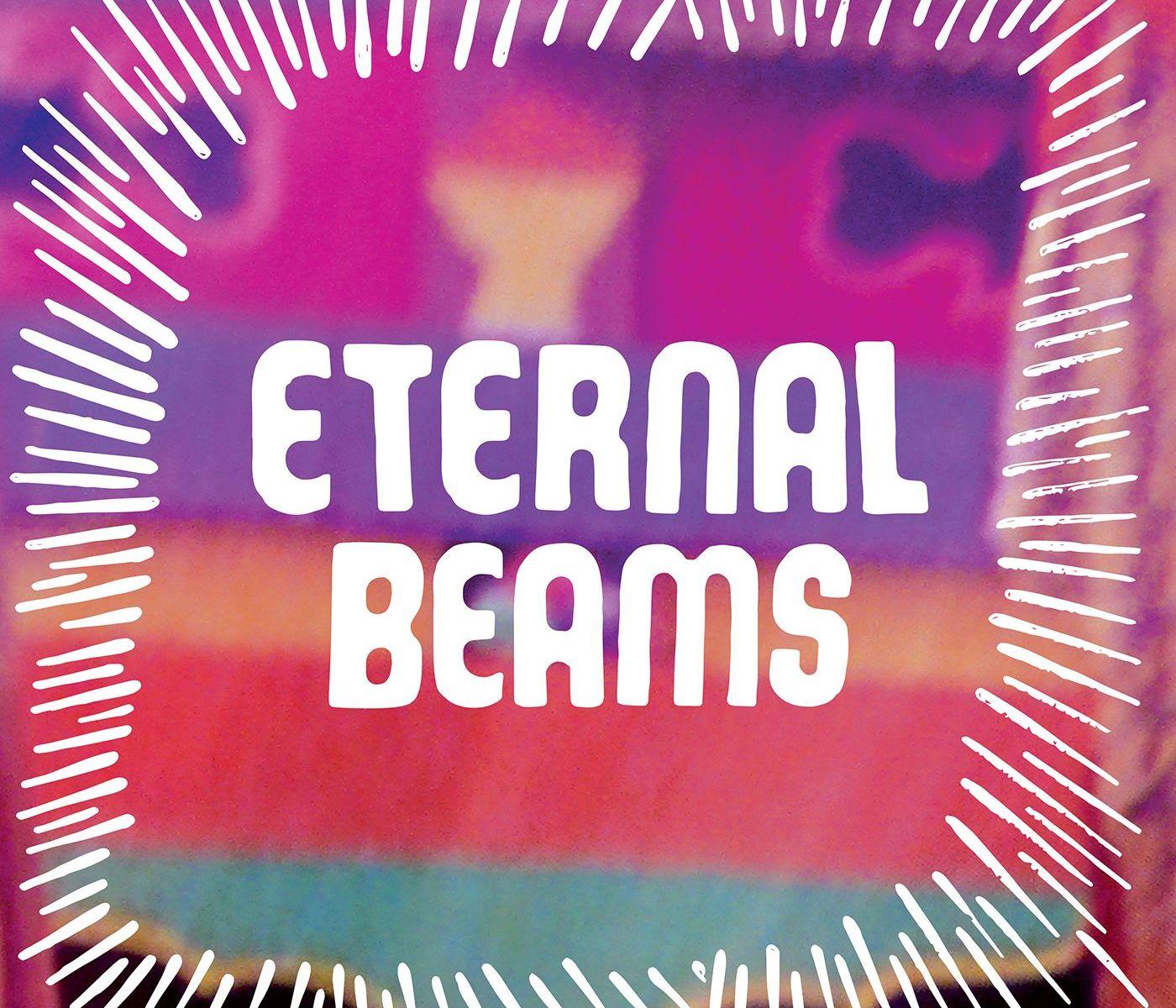 seahawks eternal beams review