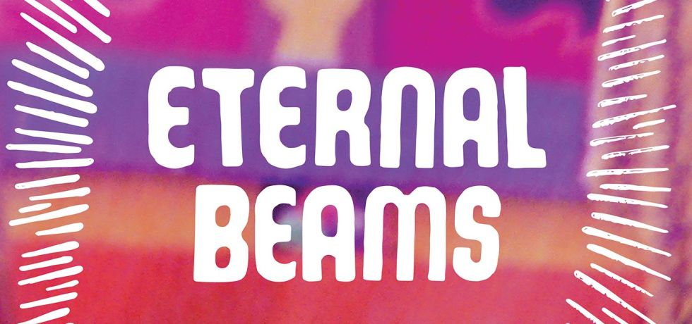 seahawks eternal beams review