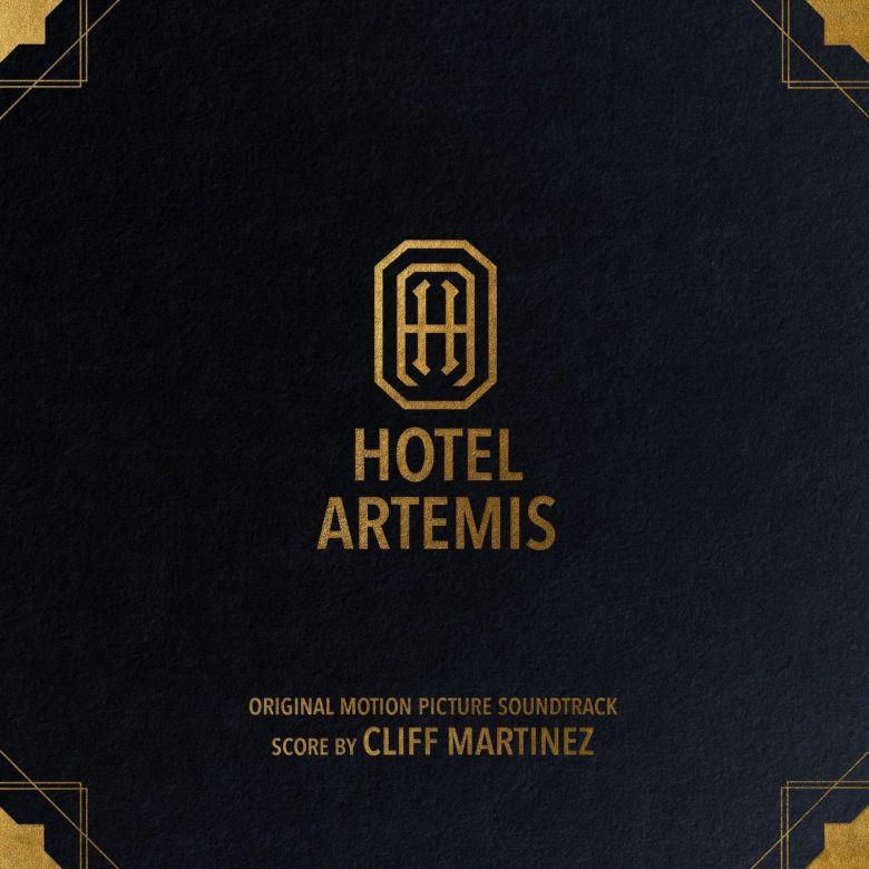 cliff-martinez-hotel-artemis-cover