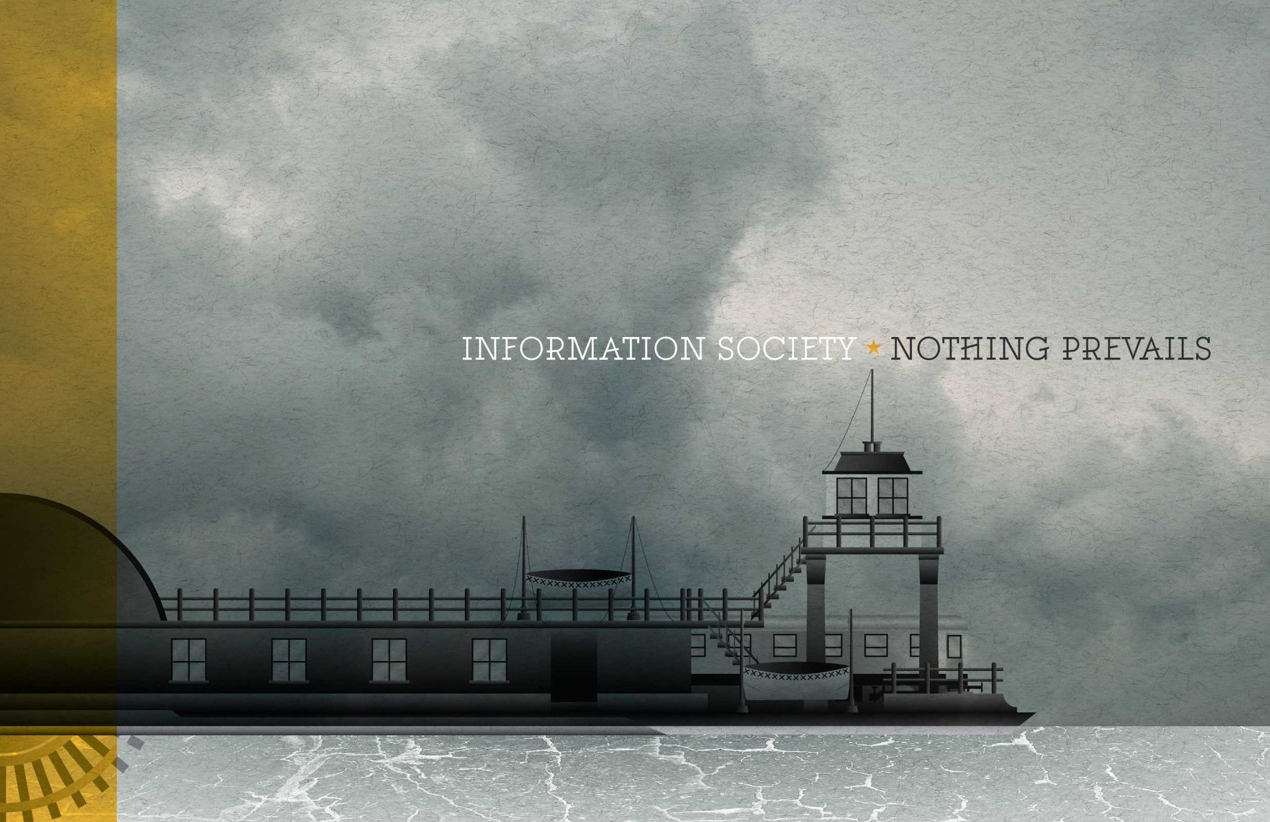 information-society-nothing-prevails-review