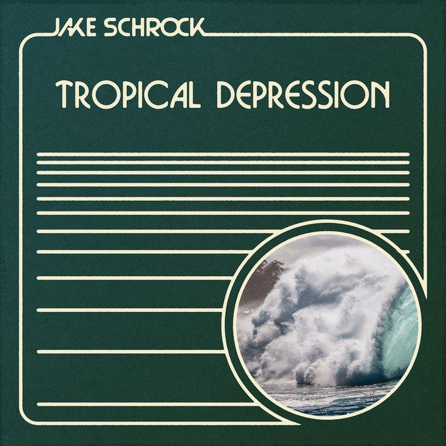 jake-schrock-tropical-depression-hd052-cover