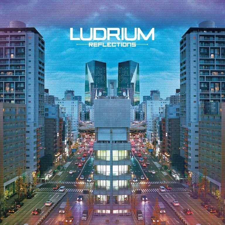 ludrium reflections