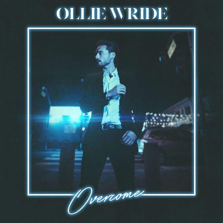 Ollie-Wride---Overcome-Single-Artwork-compressor