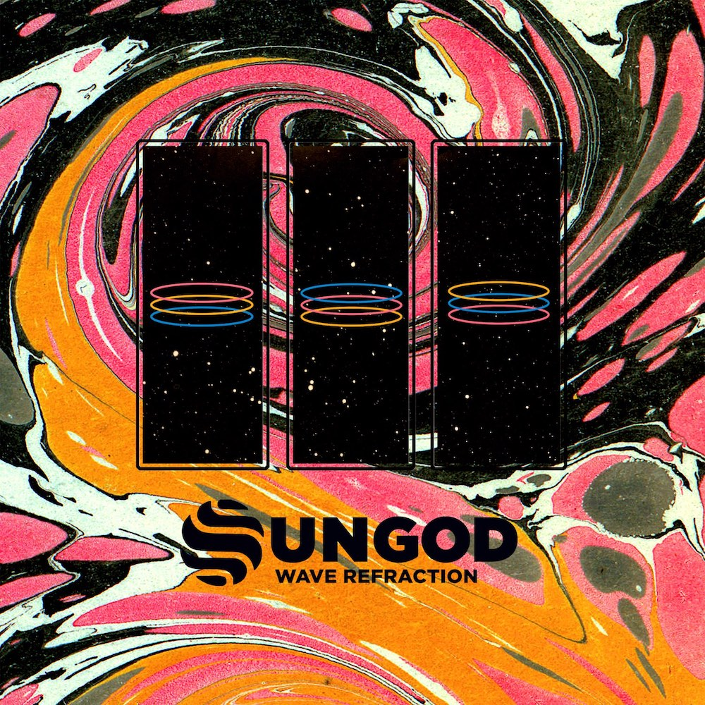 sungod-wave-refraction-cover