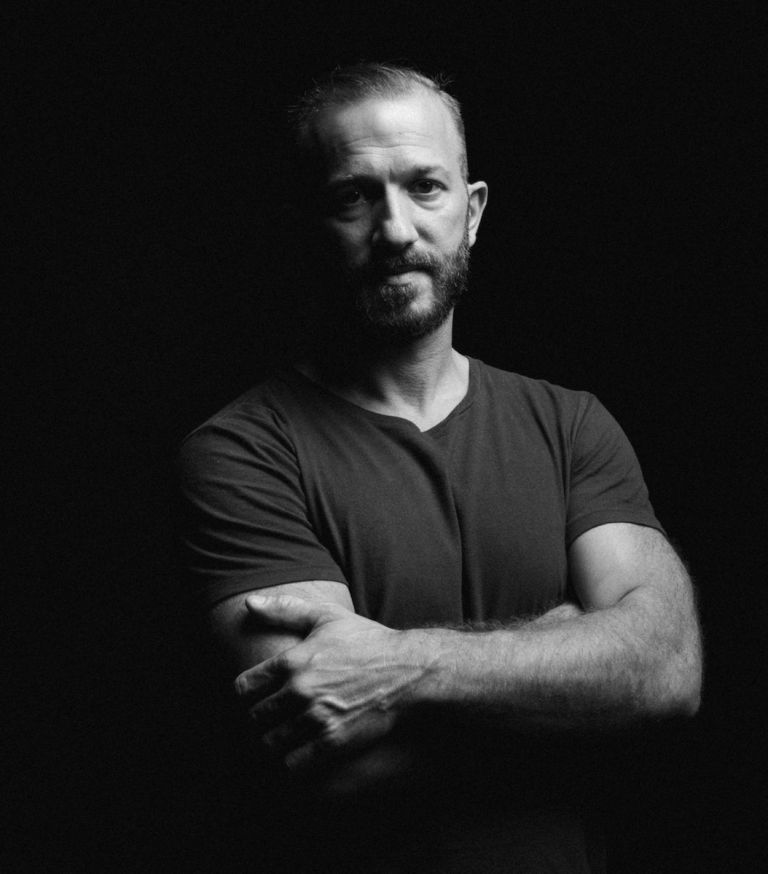 colin-stetson-hereditary-photo